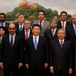 Puterea chinezeasca raspindita subtil de AIIBank