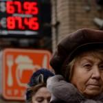 Rusia reduce ratele dobânzilor