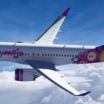 Malaezia lansează o nouă companie aeriană