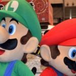 Nitendo va dezvolta jocuri pentru dispozitive mobile