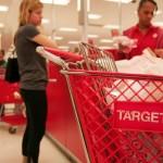 Target urmează rivalul Walmart în majorarea salariilor