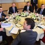 Grecia va elabora un nou plan de reformă în câteva zile