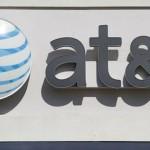 AT & T pierde 40 de milioane de dolari din cauza avocatului