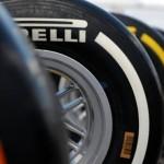 Pirelli va fi cumpărat de campania chineză ChemChina