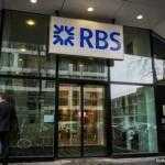 SUA avertizează RBS și HSBC în legătură cu testele de stres