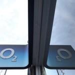Telefonica vinde reţeaua de telefonie mobilă O2