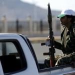 Prețurile petrolului cresc după ce Arabia Saudită a lansat atacuri aeriene în Yemen