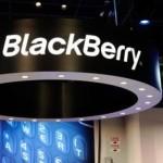 BlackBerry surprinde analiștii cu 28 milioane profit pentru al patrulea trimestru