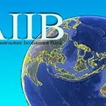 China acceptă Marea Britanie și Elveția ca membri fondatori AIIB