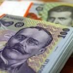 Prima transa de 10 mil lei, pentru sprijinirea IMM-urilor s-a deblocat, se pot depune proiecte
