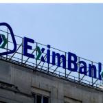 Bani mai usor de obtinut prin EximBank care va deveni banca agricultorilor