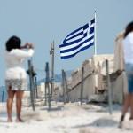 Idee trasnita? Concediu în Grecia și 500 de euro