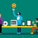 Office 2016 gratis pentru Mac până la vară