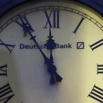 Deutsche Bank promite îmbunătățire