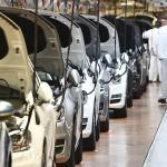 VW caută cumpărători pentru filială olandeză