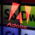 Adobe supără investitorii