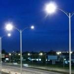 Bani pentru eficientizare energetica in iluminat