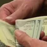 Dolarul puternic este un pericol
