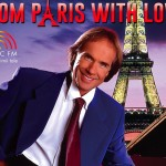 Richard Clayderman – From Paris With Love 27 martie 2015, ora 19:30 – Opera Nationala Timisoara