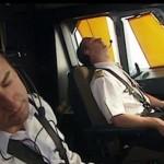 Un VIDEO publicat de Airbus risipeste MISTERUL tragediei din Franta