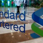 Directorii băncii Standard Chartered renunță la bonusuri