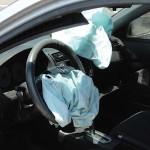 Honda extinde rechemarea pentru airbag-urile defecte Takata