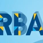 Se dau primii bani pe proiecte in cadrul URBACT III