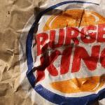 Cel mai mare francizat Burger King, Yi-ko se redenumește