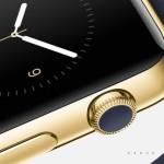 Apple cumpără anual o treime din aurul produs pe glob, aproape un milion de kg