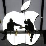 Conducerea chineză boicotează Apple