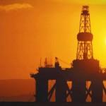 Scandalul Petrobras implică politicieni de top