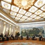 Austria va deveni a şasea țară europeană care se alătură AIIB