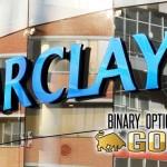 Barclays rapoartează 21% scădere a profiturilor înainte de impozitare