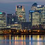 """Cele mai mari bănci de investiții operează în mare măsură în afara """"economiei reale"""""""