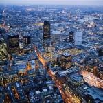 Reformele bancare din UK depind de autorităţile de reglementare la nivel mondial