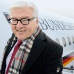 """Ce vrea neamtul, ministrul de externe german, de la Romania pentru investitorii sai, si sigur nu doreste management """"a la JiJi"""""""