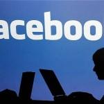 Plăți digitale la Facebook