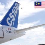 Malaysia încearcă din nou