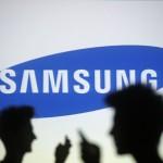 Samsung îngheaţă salariile pentru prima dată din 2009