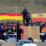 Crima cu premeditare, concluzia tragediei aviatice din Alpii francezi