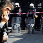 Grecia poate salva 1 miliard € pe an prin eliminarea tutunului de contrabandă