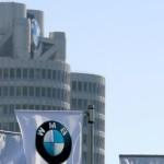 BMW creează 8000 de joburi, multe pentru femei