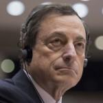 Draghi promite prea multe cu cele 1000 de miliarde de euro