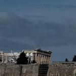 Economia Spaniei rămâne pe curs de recuperare