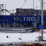 Companiile germane ramin inca în Ucraina