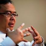 Indonezia impune taxe antidumping pentru a sprijini rupia