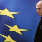 Ieșirea Greciei ar demonstra că moneda euro nu este ireversibilă