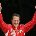 Michael Schumacher este cel mai bogat şofer de Formula 1