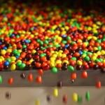 Mars va investi 160 milioane de dolari în prima fabrică de ciocolată din India