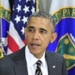 SUA vor elimina în etape sancţiunile asupra Iranului